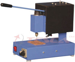 PCB Machine - PCB Machinery Latest Price, Manufacturers & Suppliers