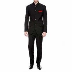 38 Cotton Party Wear Men Suit