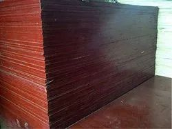 Shuttering Plywood, Grade: A, Thickness: 12MM