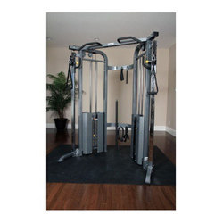 Functional Trainer