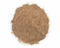 Aayush Food Tamarind Powder, Packaging Type: Packet, Packaging Size: 500 Gm