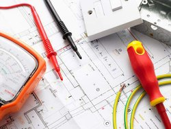 Online And Offline Design And Project Electrical Consultancy Services, in India