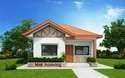Prefabricated Bungalow