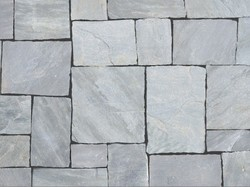 Kandla Grey Cultured Stone