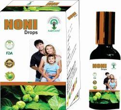Noni Drop