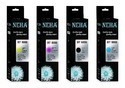 Neha Brother Bt6000/Bt5000 Ink FOR USE IN Brother DCP-T300,T500W,T700W,MFC-T800W