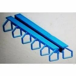 Over Bridge Strip Seal Expansion Joint