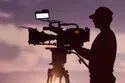 Videographer Rental Services
