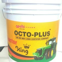 Tractor King Engine Oil