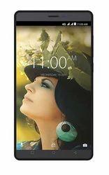 Karbonn Aura Note Play Mobile