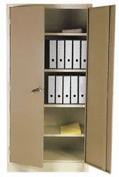 File Cupboard
