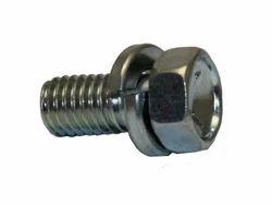 Inconel 660 Rods