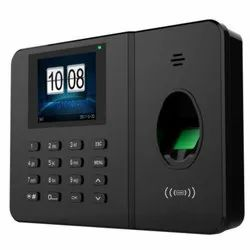 Wireless Time Attendance Terminal