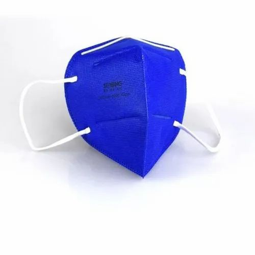 Disposable N95 Mask, Face Mask