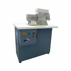 Buff Polishing Machine