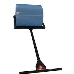 Lawn Roller Suppliers Manufacturers in India