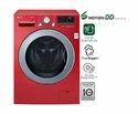 LG Washing Drying Machine