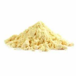 Indian Whole Wheat Pure Gram Flour, 25 Kg, Pack Type: Bag