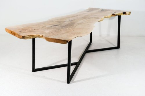 Wondrous Live Edge Wood Mirror Frame Creativecarmelina Interior Chair Design Creativecarmelinacom