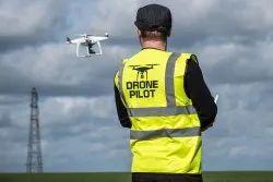 On Request Drone UAV Pilot Training Services