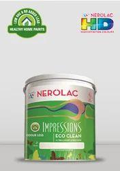 Impressions Eco Clean