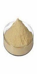 Casein Protein Hydrolysate Powder 90%
