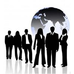 Manpower Support Service, Local