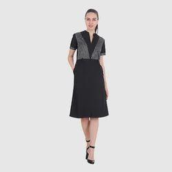 UB-DRES-012 Dress