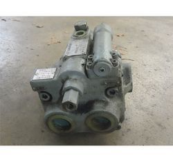 Daikin Piston Hydraulic Pump