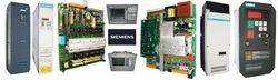 A1-116-100-505-LS08 Siemens Simoreg Power And Interface Board