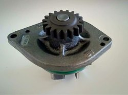 Mahindra Blazo Truck Water Pump Assembly