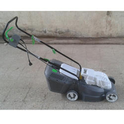 Shoulder Brush Cutter - Garden Lawn Mower Manufacturer from