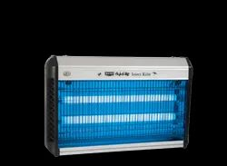 Flying Insect Killer 600