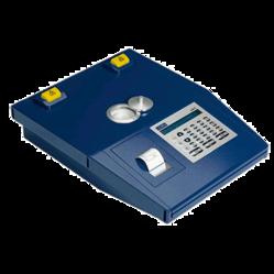 Benchtop XRF Analyser - Lab-X3500