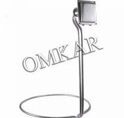 Insulator Heater