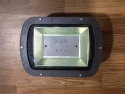 50W LED FLOOD LIGHT BODY (IND)