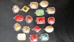 Jewelry Epoxy Putty