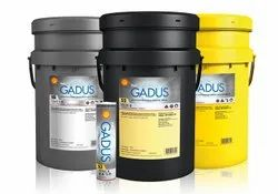 Grease For Wheel Bearing And Chassis