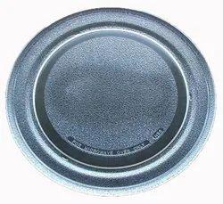 Borosil 1 Fiber Glass Microwave Turntable Plate