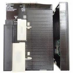 CJ1G-CPU45H PLC CPU Module