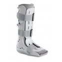 Air Cast Foam Pneumatic Ankle Brace