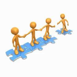 Shop & Establishment Compliance Audit Services