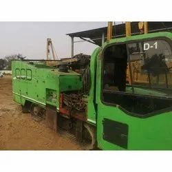 Mild Steel CNC Drilling Services, Pan India