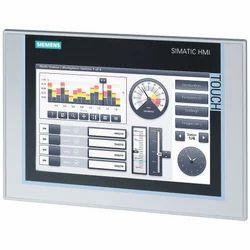 SIMATIC HMI TP900 Comfort