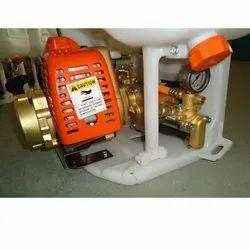 Agriculture Knapsack Power Sprayer