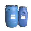 5L Sodium Lauryl Ether Sulphate