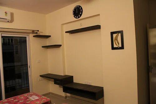 Room Interior Wooden Work Duration 1 Month Id 17414451430