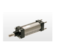 Martonair Pneumatic Products