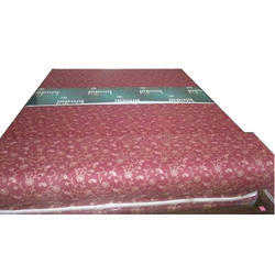 Bindal Foam Bed Mattress