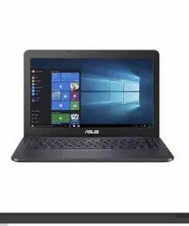 Amd BLUE LAPTOP ASUS E402YA GA256T, 4GB, Screen Size: 14
